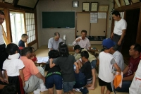 テンカラ教室 002.jpg