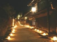 2009氷雪の灯祭り 妻籠宿.jpg
