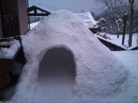 2011-01-01 16.50.42.jpg