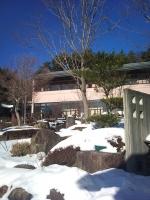 2011-01-08 14.03.33.jpg