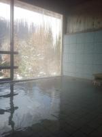 2011-01-18 13.57.49.jpg